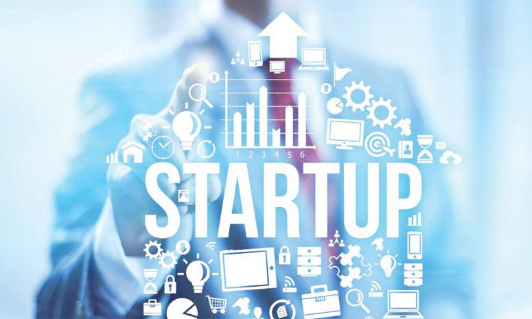 La CCG vient de labelliser 10 nouvelles structures d'accompagnement qui s'ajoutent aux 6 premières pour accélérer les financements accordés aux startups innovantes