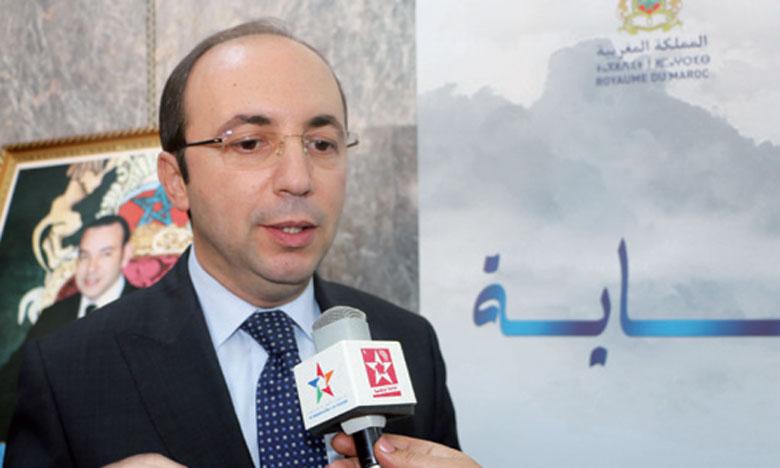Adoption du projet de décret sur la Commission nationale de pharmacovigilance