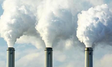 Le Protocole de Montréal pourrait réduire de 80% les émissions des hydrofluorocarbones