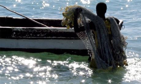 Les Seychelles ont lancé la première obligation bleue souveraine au monde de 15 millions de dollars