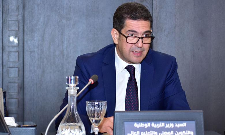 Plus de 600 ingénieurs quittent  le Maroc chaque année