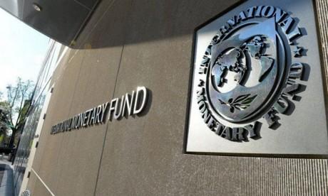 FMI : Pourquoi la croissance mondiale s'essouffle ?