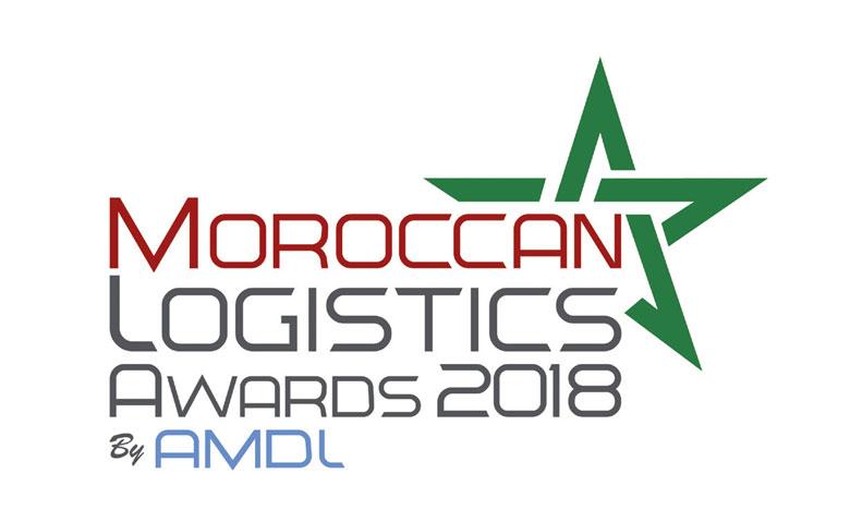 Et de 4 pour les «Moroccan Logistics Awards»