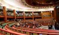 Le réseau parlementaire pour la sécurité alimentaire en Afrique et dans le Monde arabe a été créé, jeudi à Rabat, alors que sa présidence a été confiée à la Chambre des conseillers marocaine. Ph : DR