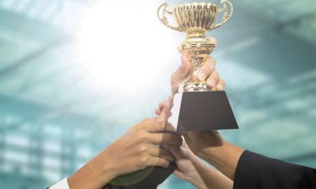 Meilleur Employeur au Maroc pour les startups attribué en mars