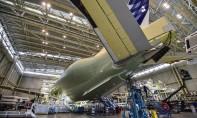Une deuxième usine pour Airbus aux Etats-Unis