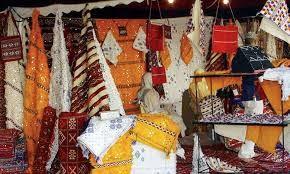 Une zone d'activités artisanales dédiée en projet dans le Souss-Massa