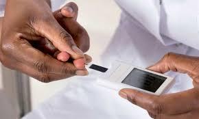 Une campagne médicale anti diabète à Rabat