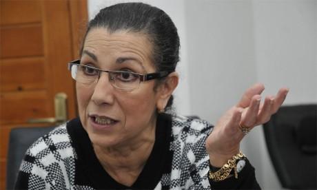 Un parti politique dénonce la «mafiatisation» de l'économie nationale