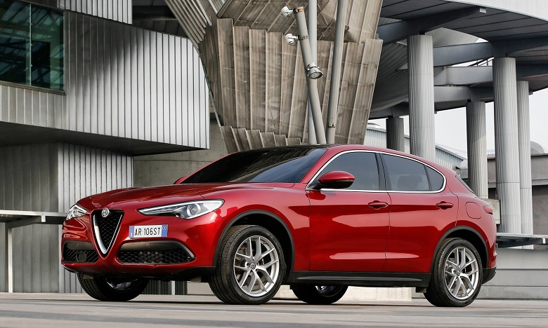Excellente année pour Fiat Chrysler Automobiles Morocco