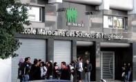 Le Forum EMSI Entreprises fait escale à Casablanca