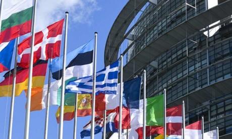 L'Accord de pêche entre le Maroc et l'UE adopté à une large majorité en commission