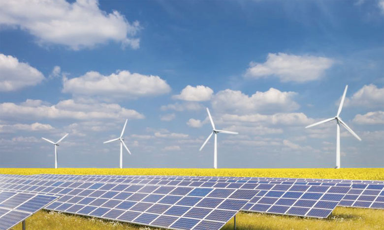 Performance climatique : La Suède, le Maroc et la Lituanie sont en tête