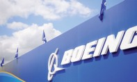 TDM Aerospace officialise son premier contrat avec Boeing