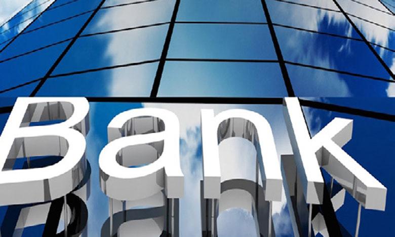 Selon S&P Global Ratings, le secteur bancaire marocain reste confronté à une forte exposition aux risques du marché immobilier commercial.