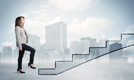 Quel investissement en soi pour réussir un projet professionnel ?
