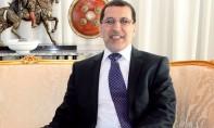 Le Chef du gouvernement représente S.M. le Roi à l'investiture du Président brésilien