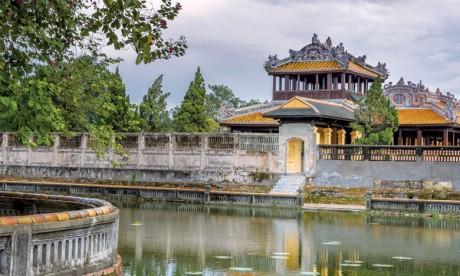 Le Vietnam, première  destination asiatique pour  les investisseurs en 2019