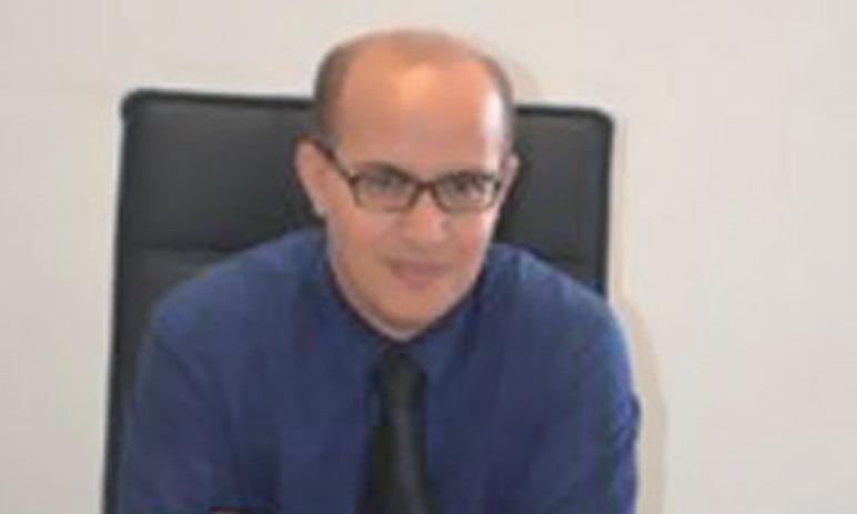Le Professeur Samir Ahid nommé membre  de l'Académie française de pharmacie