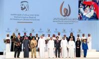 Deux sportifs marocains primés à Dubaï