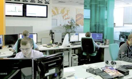 Les solutions «Next gen» de Kaspersky  sur le marché marocain