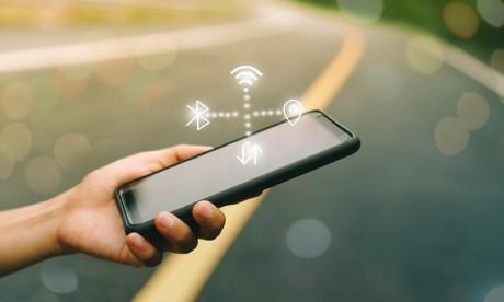 Ce que la 5G va changer au quotidien