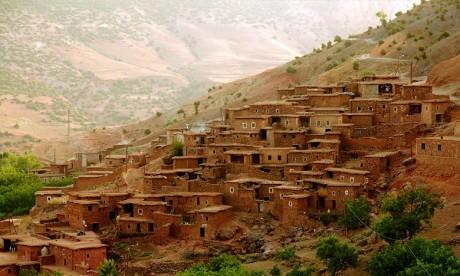 Bientôt un musée virtuel des Ksours et Kasbahs au Maroc