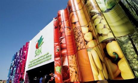 Agriculture : L'édition 2019 du SIAM dédiée au développement du monde rural