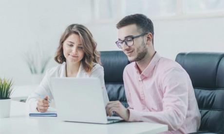 Construire son projet de carrière…  oui mais comment?