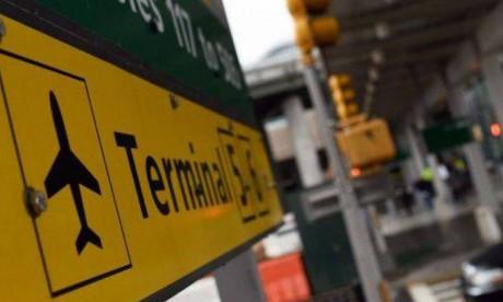 La sécurité du transport aérien pâtit  du «shutdown»