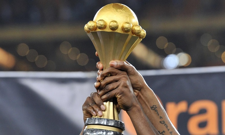 CAN 2019 : Modification des dates du tournoi final