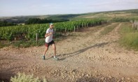Ce défi qui va vous faire aimer la course à pied