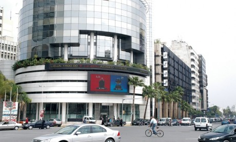 BMCE Bank of Africa crée une nouvelle filiale