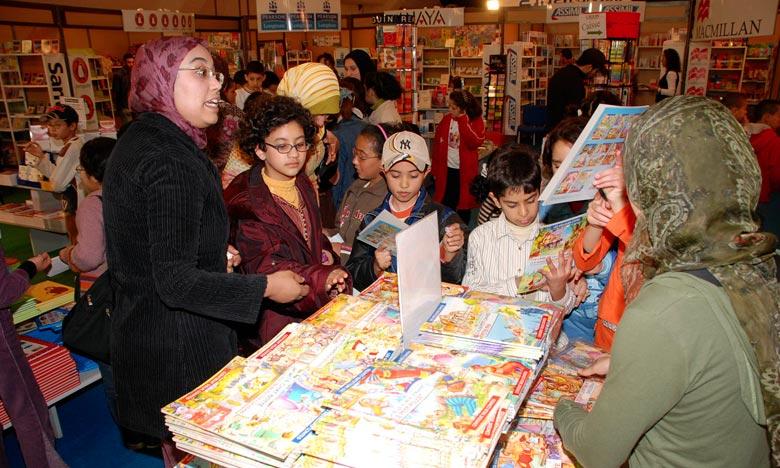 «Aucun manuel scolaire agréé ne comporte une carte sans la Palestine»