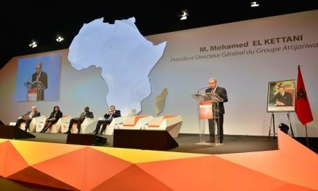 Forum International Afrique Développement 2019: Ouverture des préinscriptions