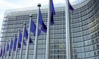 Union européenne : Un budget record pour l'aide humanitaire 2019
