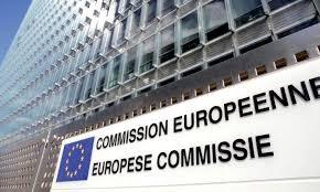 Mesures restrictives de l'UE à l'encontre de Mastercard