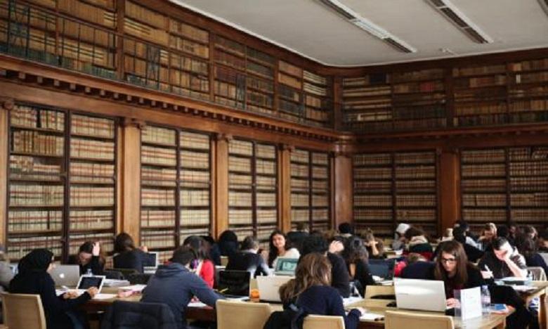 Le Matin - La liste des universités qui s'opposent à la hausse des frais d'inscription s'allonge