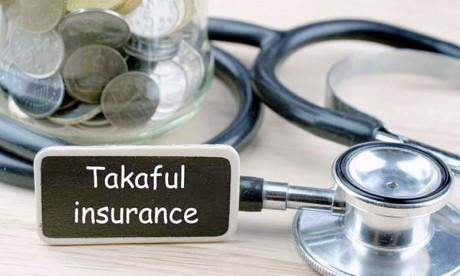 L'assurance Takaful  dans sa dernière ligne droite