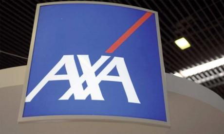 La filiale américaine XL, acquise l'an dernier, avait mis en œuvre un projet de transfert d'effectifs.
