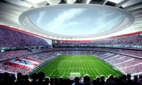 Championnat d'Espagne : Résultats de la 19e journée