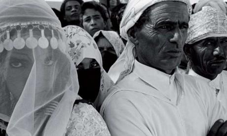 Daoud Aoulad-Syad restitue la mémoire d'un Maroc riche et diversifié