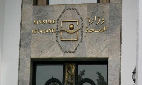 Le ministère de la Santé lance une enquête sur les maladies non transmissibles