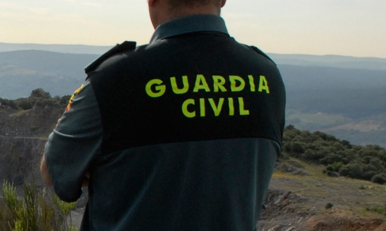 Espagne : Un vaste réseau de trafic de drogue démantelé