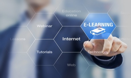 Education en ligne en Afrique : l'Université Mohammed VI main dans la main avec edX.org