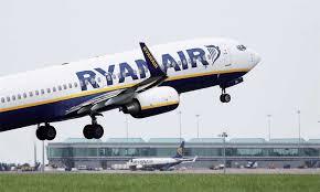 Ryanair lance deux vols hebdomadaires Tétouan-Malaga