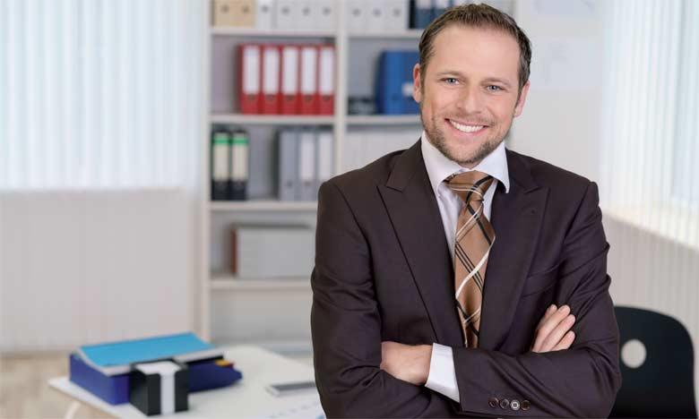 Le but de la marque personnelle n'est pas d'être suivi par des milliers de personnes, mais d'être considéré à sa juste valeur par ceux qui comptent dans votre vie professionnelle.