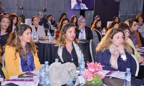 300 participants attendus en mars à Casablanca