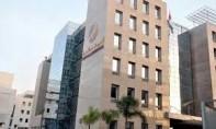 ODD: Le HCP s'allie au PNUD