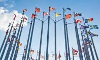 L'OTAN prête à renforcer les capacités militaires de la Tunisie